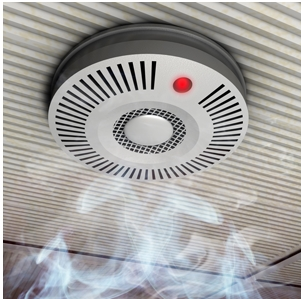 Fire Safety Compliance Solutions in Burnley