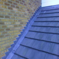 Roofing Insurance Backed Guarantees