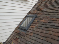 Roofing Services Specialists