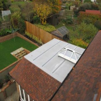 Roofing South Holand