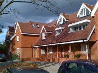 Guttering Replacement Services