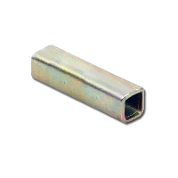 Spindle Adaptor Coverts 5mm to 8mm
