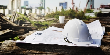 Civil & Structural Engineering Services for Waste and Recycling