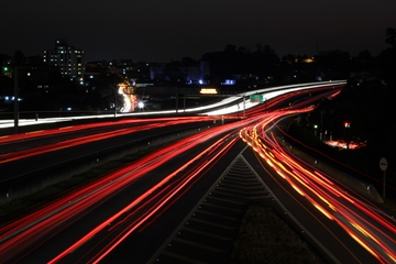 Civil & Structural Engineering Services for Highways