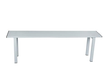 Steel Bench Manufactures