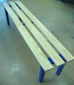 Budget Bench Manufactures
