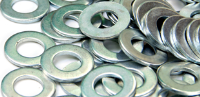 Lat washers In Leeds