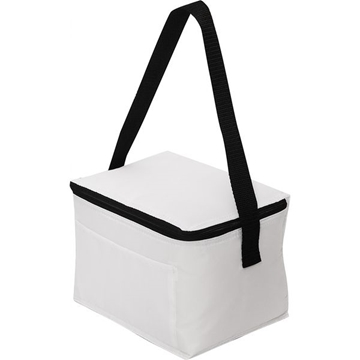Promotional Printed Cool Bag Supplier