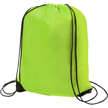 Printed Promotional Large Tote Sports Bag Supplier
