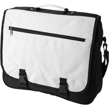 Promotional Anchorage Conference Bag Supplier