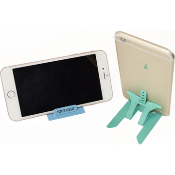 Printed Standeazy® Phone Stand Business Card Supplier