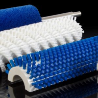 Draught Excluder Brush Strips