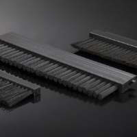 Tyre Industry Brushes