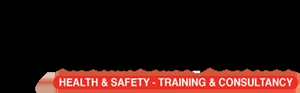 City And Guilds Confined Space Entry
