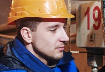 Confined Spaces Services