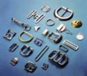 D Ring Suppliers