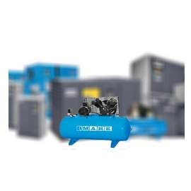 Air Compressors in Wales