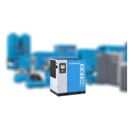 Air Compressors in South Wales