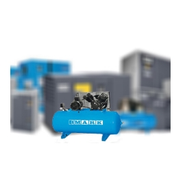 Compressor Repairs in South Wales