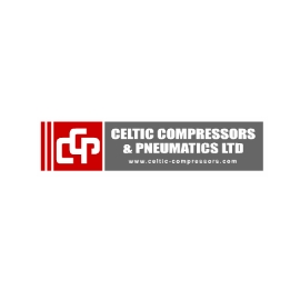 Pneumatic Product Repair and Servicing in Wales