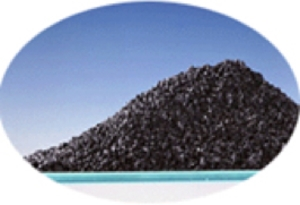 Specialist Activated Carbon suppliers