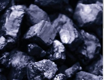 High Quality Granulated Activated Carbon