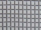 6mm round holes Perforated Sheet in the West Midlands