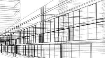 SysQue - CAD software for Revit