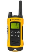 High Quality Two Way Radios