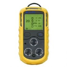 Gas Detection Products