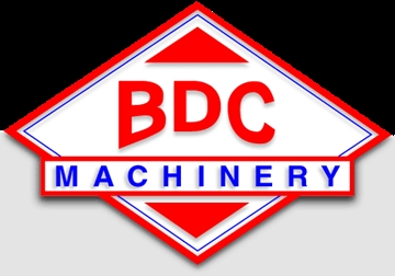 3 and 5 axis machining centres in Yorkshire
