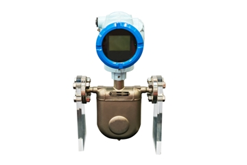 Coriolis Flowmeter Calibration Services