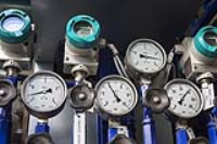 Pressure Indicators Pressure Calibration
