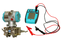 Multimeters Electrical Calibration