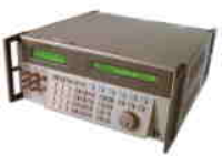 Chart Recorders Electrical Calibration