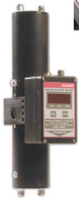 AVL, ECM, Scheme, J-Tec Blowby Meters Automotive Calibration