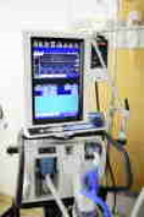 Infusion Pump Testers, Blood Pressure, NIBP Testers and Monitors Medical Calibration