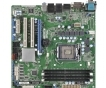 µATX Industrial Motherboards, Commell, IEI & ASRock  - See more at: http://www.bvm.co.uk/ProductCategory.asp?fdCategoryId=951#sthash.Pg4Ef2tQ.dpuf