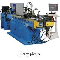 Used Automation Machines