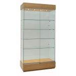 Trophy Cabinets - Glass Display Cabinets