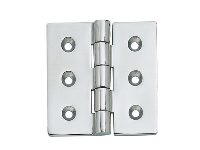 LSF Butt/Piano Hinges