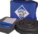 Specialist Spill Management Products