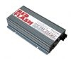 Battery Chargers - Sealed Lead Acid batteries