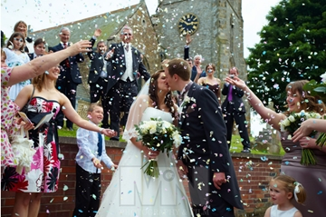 Wedding Photography Packages Leicestershire