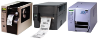 Barcode System Printer Suppliers