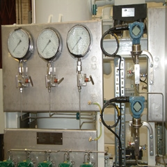 Electrical Installation Engineering Services