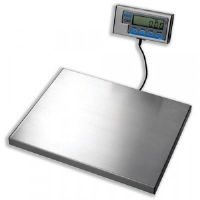 Portable Electronic Parcel Scales