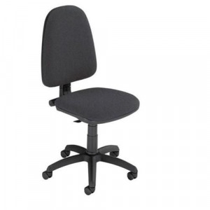 High Back Office Operator Chairs