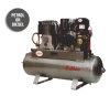 Heavy Duty Industrial Air Compressors
