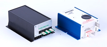 Electric Controller Suppliers